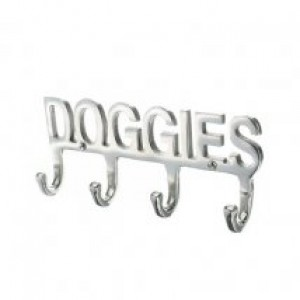Doggies Wallhook